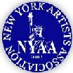 NEW YORK ARTISTS ASSOCIATION