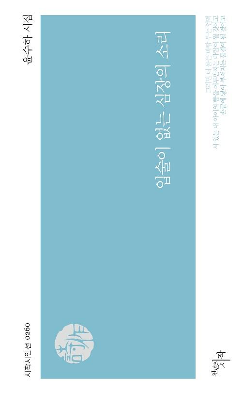 0260 윤수하 시집 표지-1.jpg